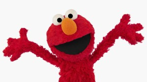 1280-elmo-arms-open-3-2_0